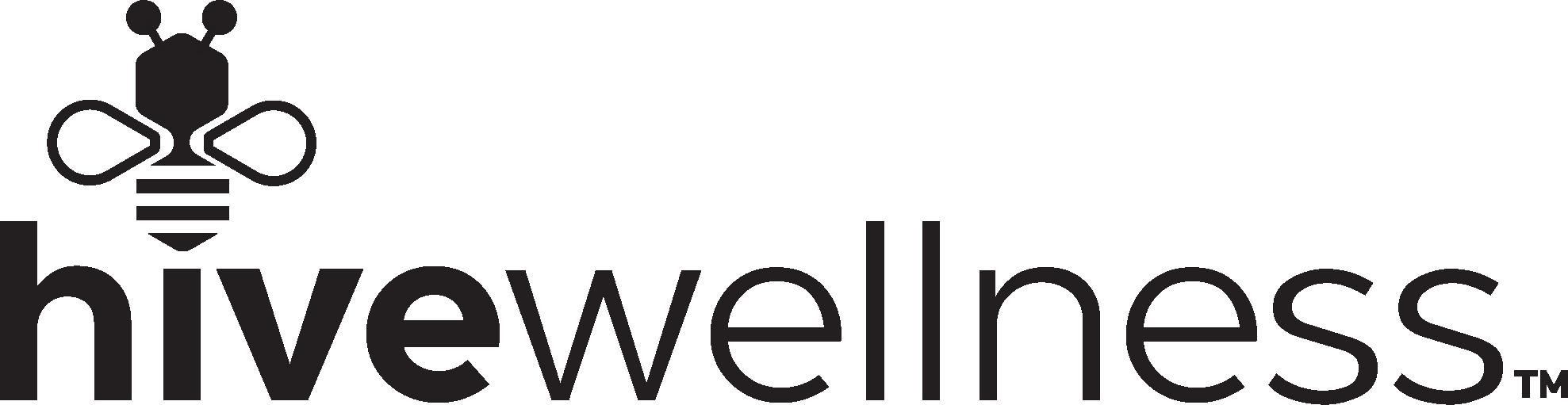 Hivewellness