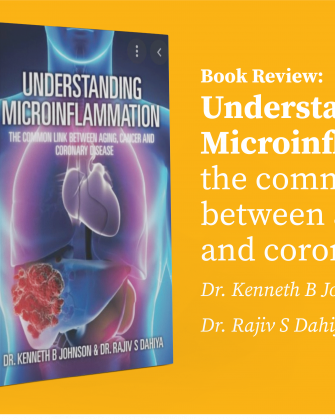 Book Review: Understanding Microinflammation